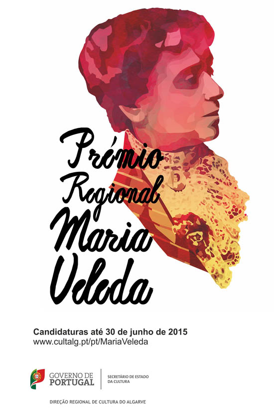 Cartaz Maria Veleda_cor