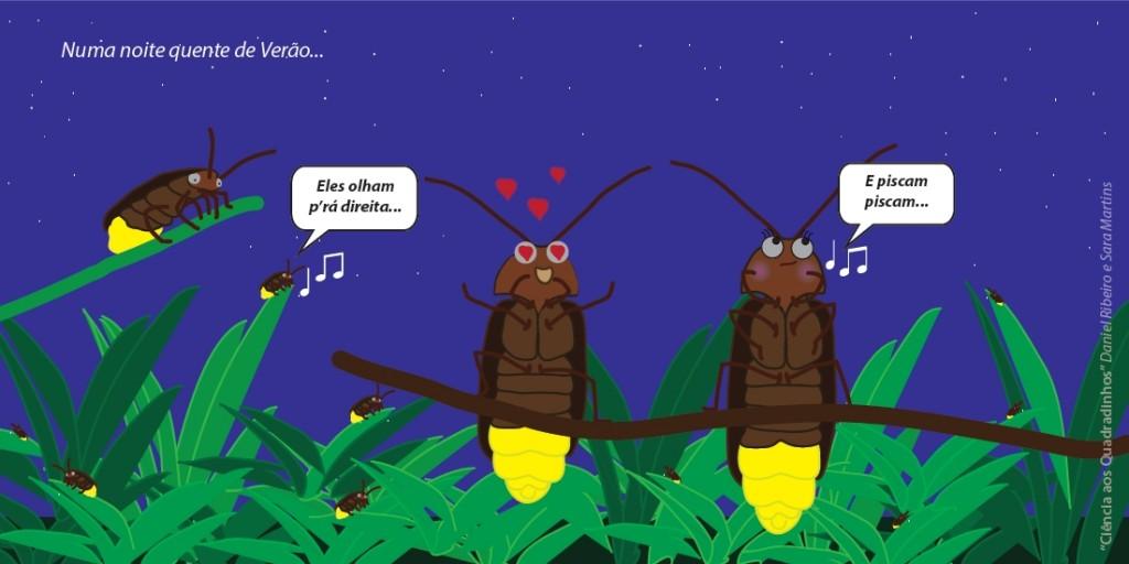 Cartoon Pirilampos creditos Daniel Ribeiro e Sara Martins(1)