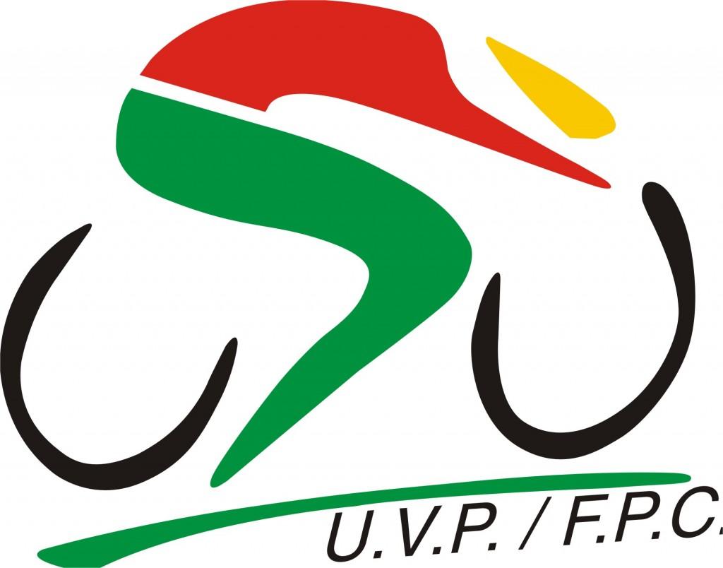 Federação Portuguesa de Ciclismo _UVP