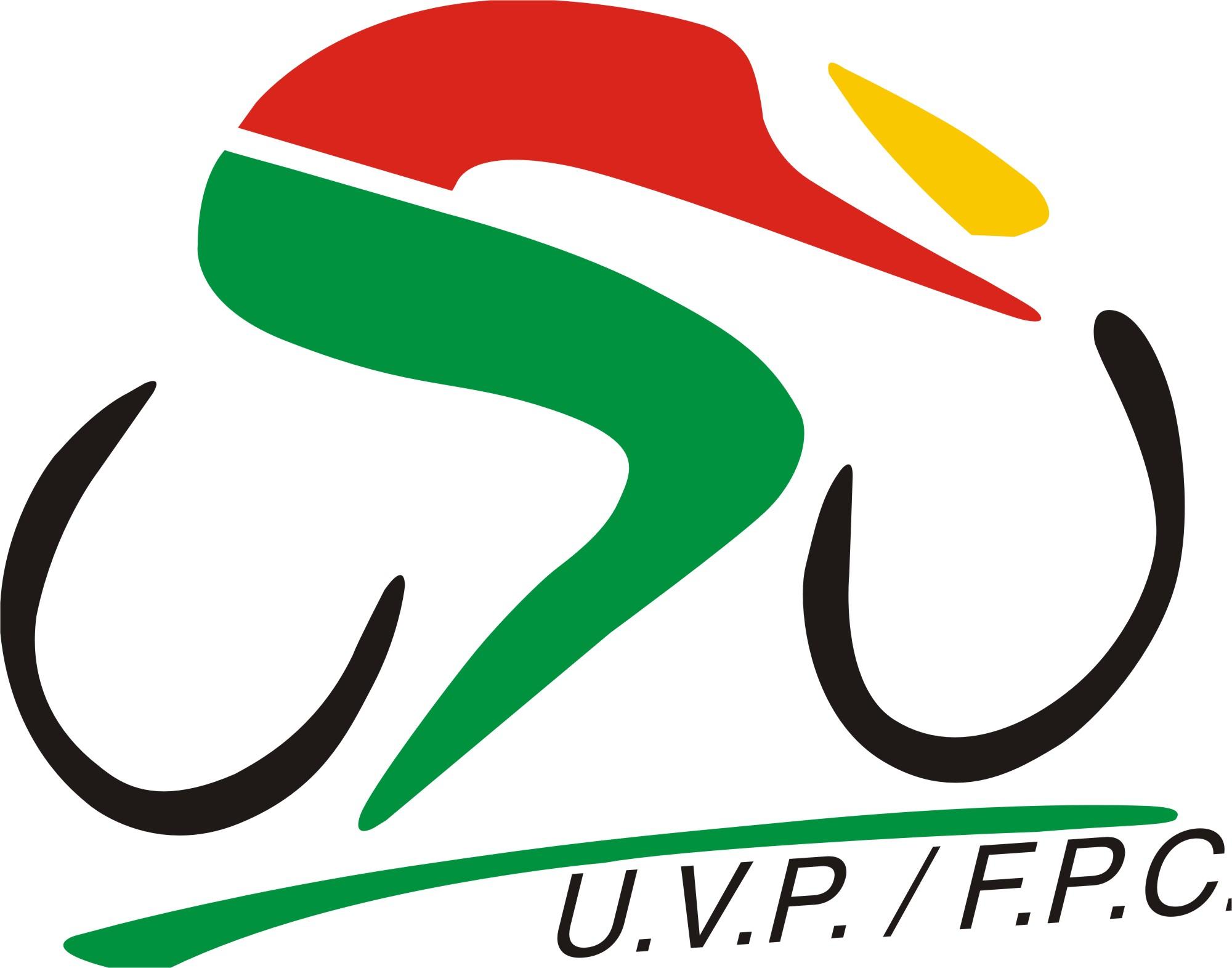 Image result for federacao de ciclismo logo