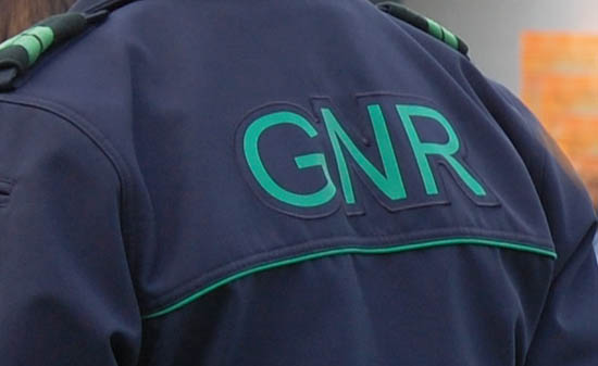 GNR_4