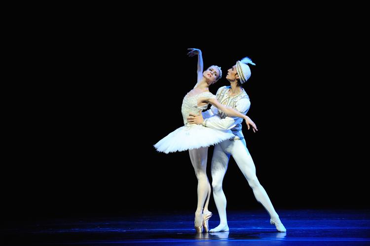 Gala_Ballet_01