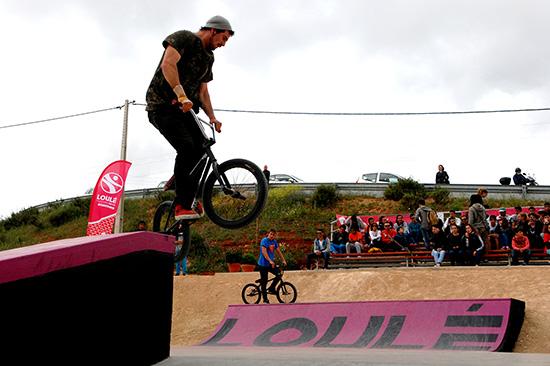 Inauguração do Skate Parque de Loulé - C.M.Loule - Mira (4)