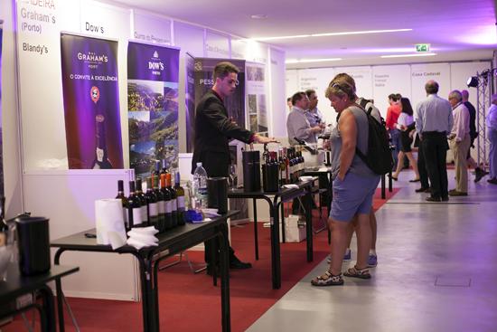 Lagoa Wine Show_1