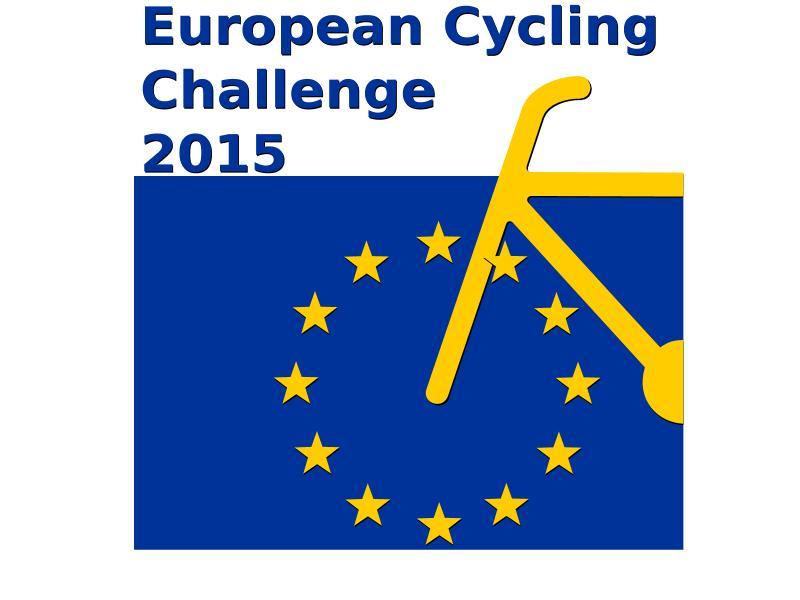 Logo_ECC2015.emf