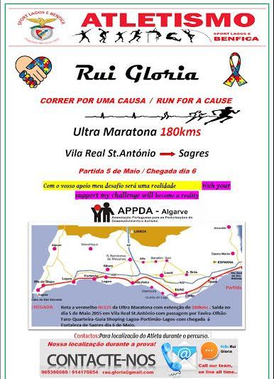 Rui Glória