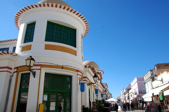 VRSA_Centro Cultural