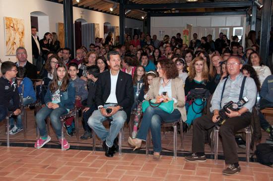 Viagem ao Algarve - Casa do Sal (1)