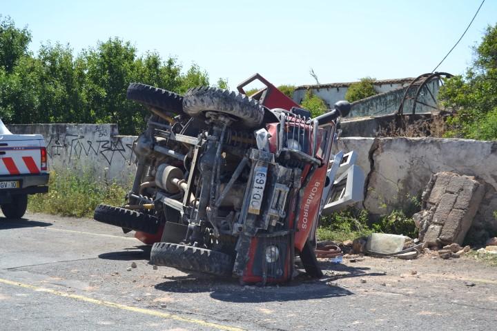 acidente bombeiros 125 (4)