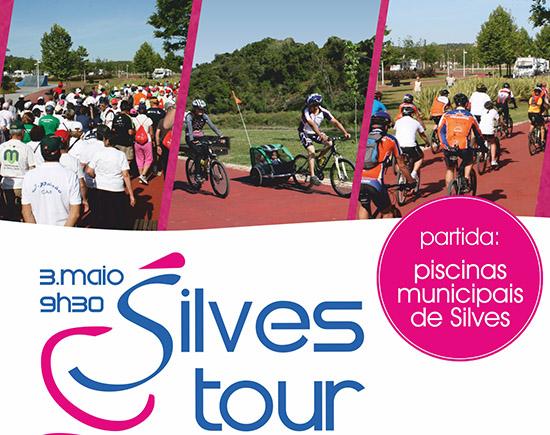 cartaz Silves Tour_2015
