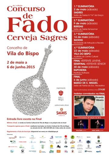 cartaz concurso de fado 2015 vfinal