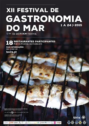 cartaz_gastronomia_mar