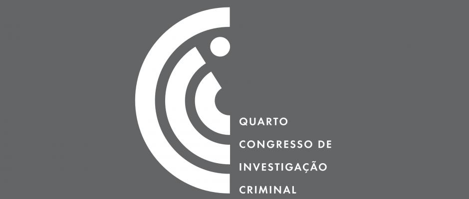 cartaz_iv_congresso_de_investigacao_criminal