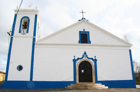 igreja_matriz_gioes_3