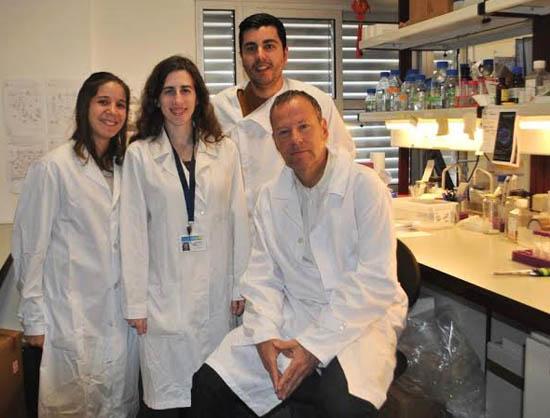 investigadores da UALg_1