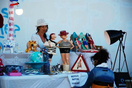 lota cool market_3