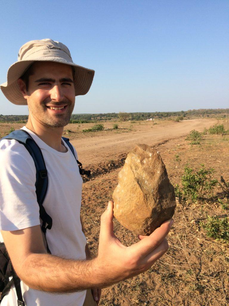 Arqueologia Moçambique_1