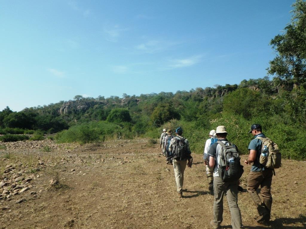 Arqueologia Moçambique_2