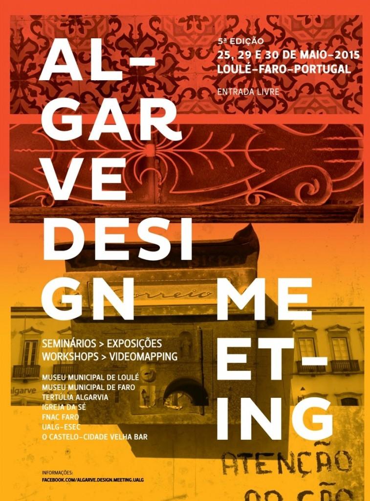 CARTAZ_Design Meeting 2015
