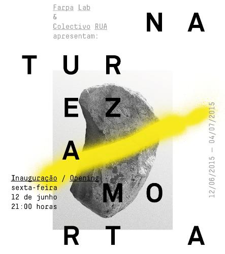 Cartaz-NaturezaMorta_web