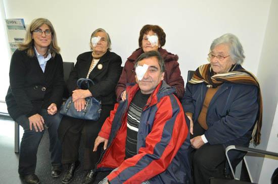 Cirurgias oftalmológicas VRSA_Programa «Cuidar» (2)
