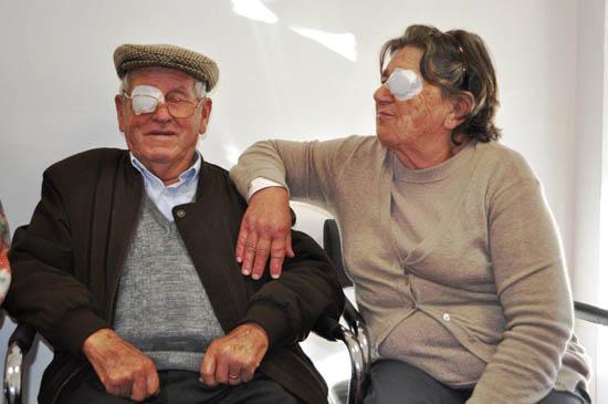 Cirurgias oftalmológicas VRSA_Programa «Cuidar»_1