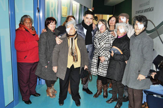 Cirurgias oftalmológicas VRSA_Programa «Cuidar»_2