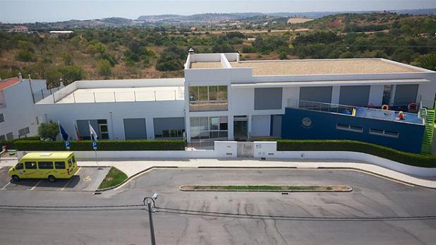 Colegio_s_goncalo_lagos_Folha de Domingo