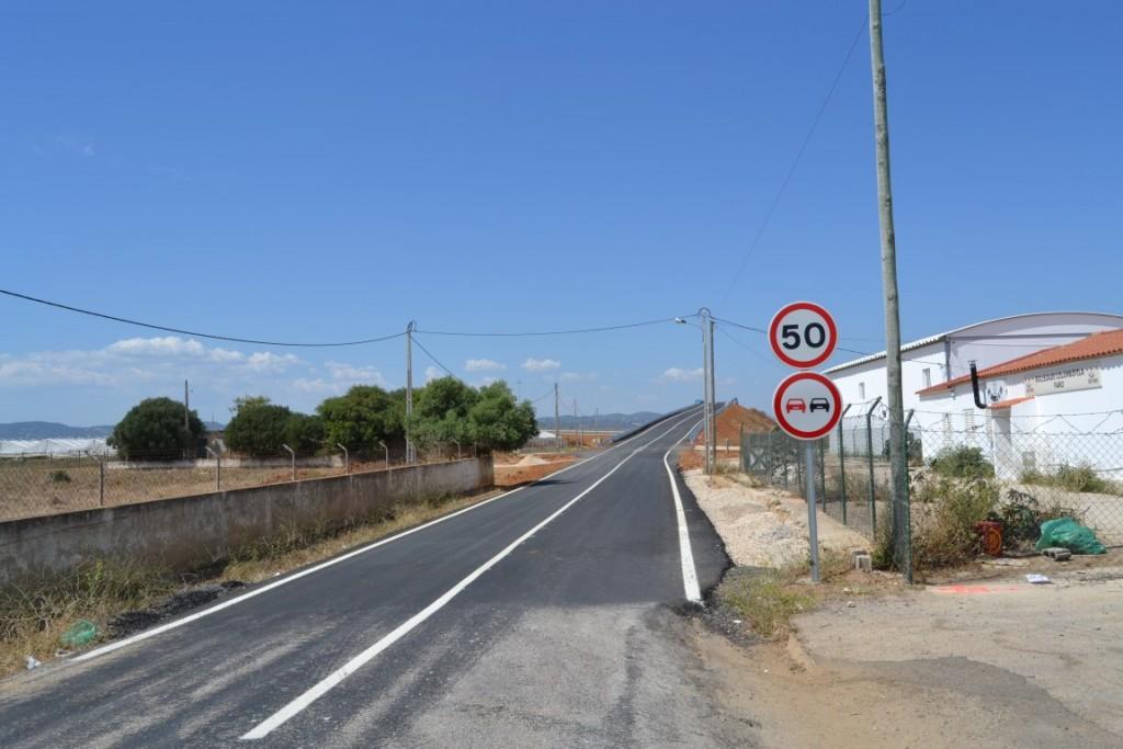 Estrada da Penha (1)