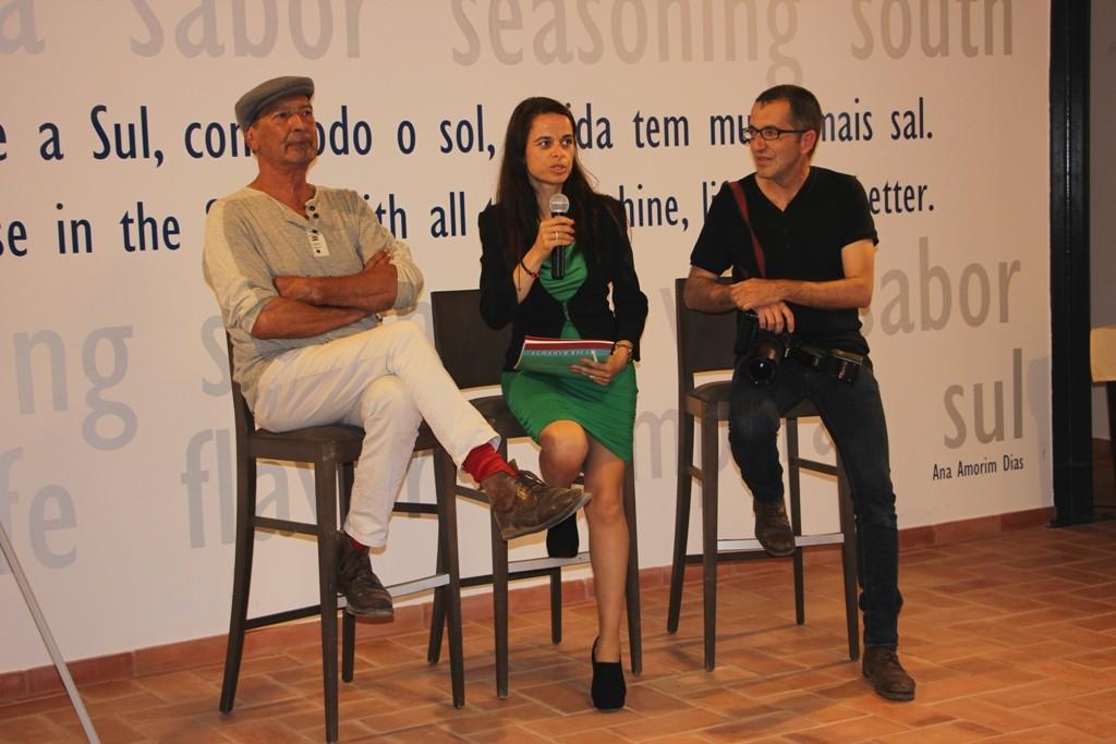Expo_Filipe da Palma (3)