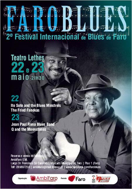 Faro_Blues_cartaz2015