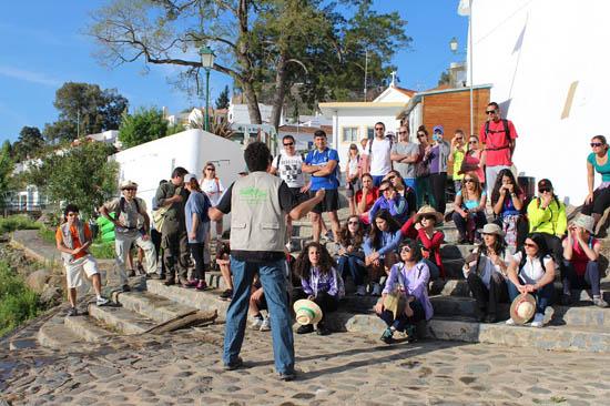 Festival de Caminhadas de Alcoutim_5
