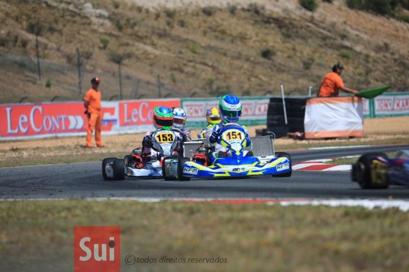 Karting_01