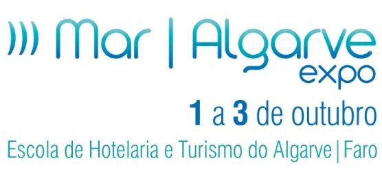 Logo_Mar_Algarve2015_a