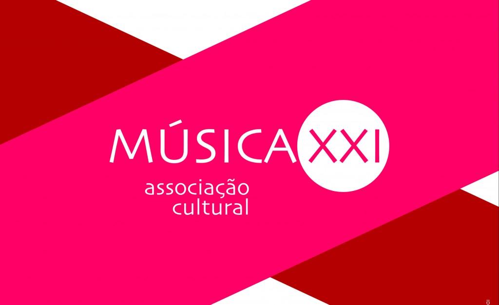 MUSICAXXI-15anos