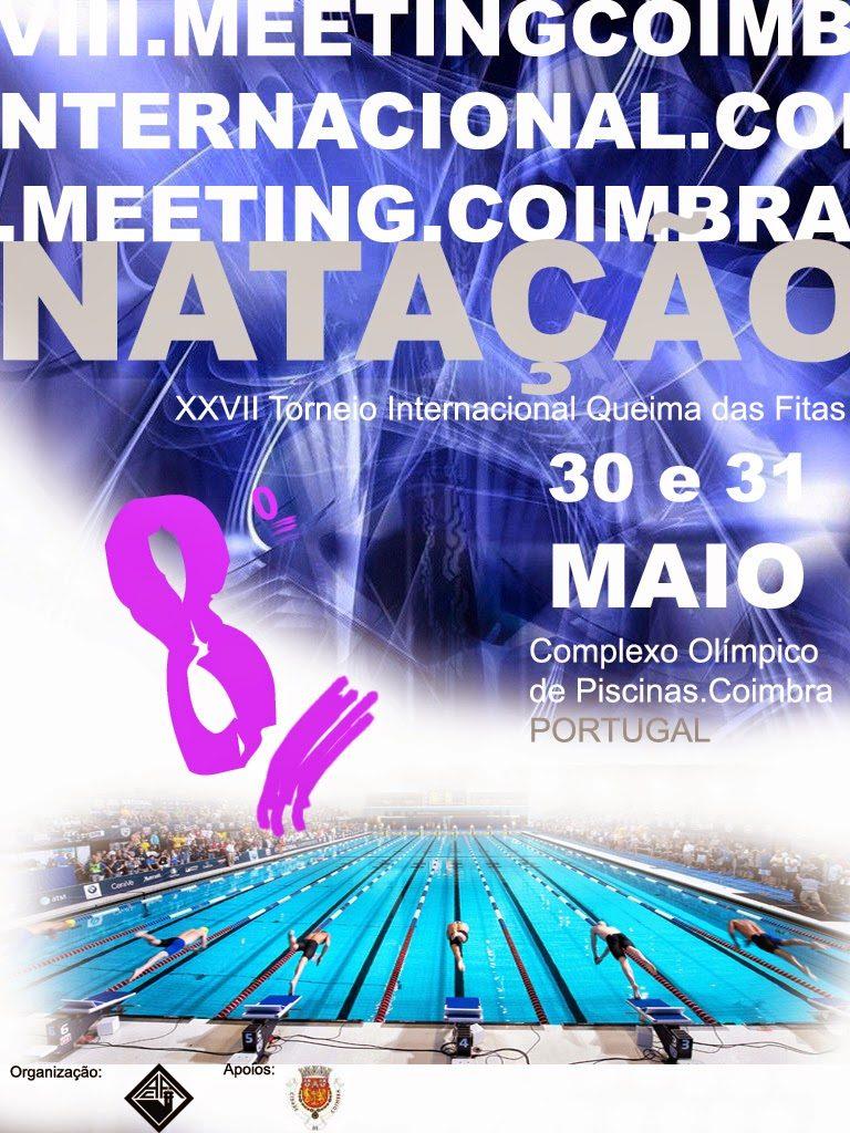 MeetingCoimbra2015
