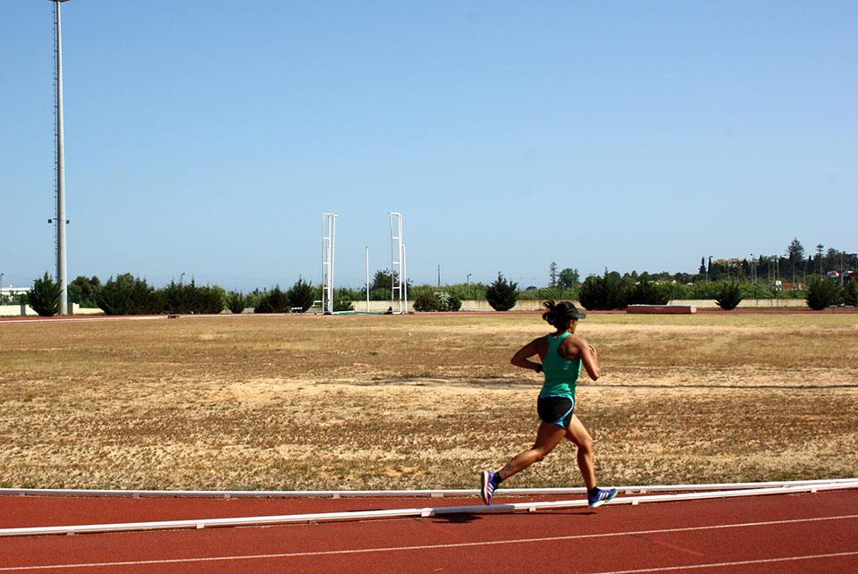 Pista de Atletismo de Faro_1