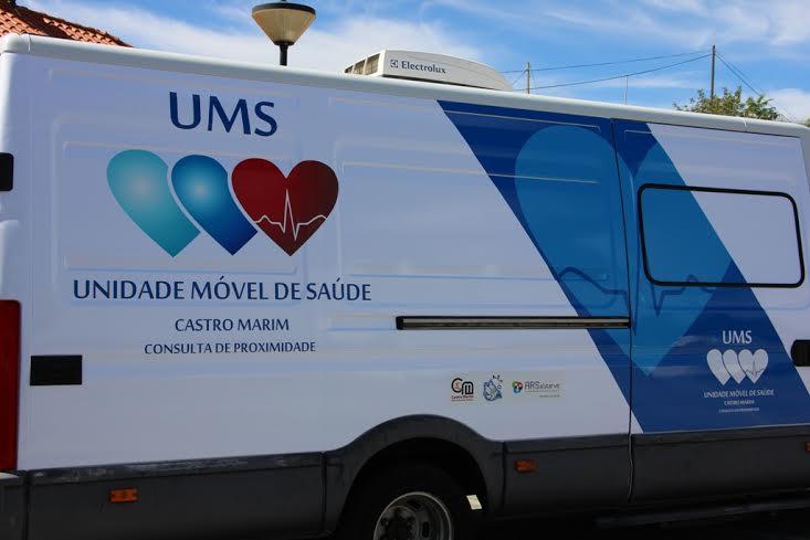 UMS Castro Marim_2