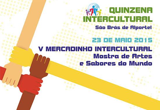 V_Mercadinho Intercultural SB Alportel