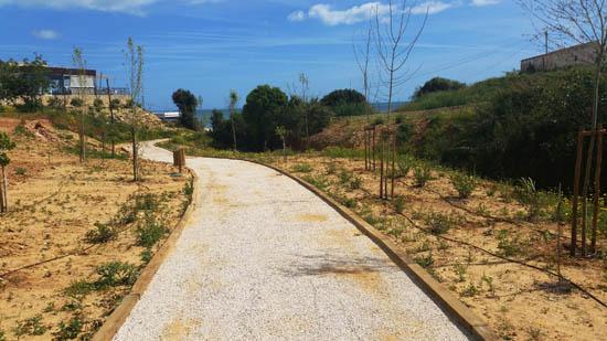 Vale do Olival