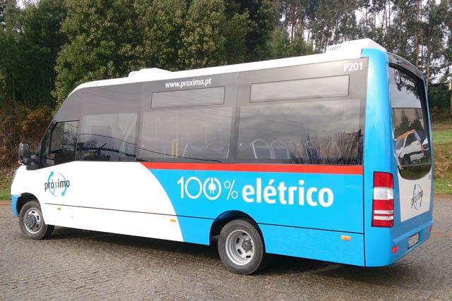 autocarro640-7067