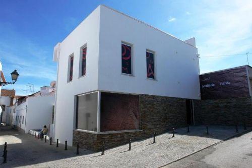 museu da escrita do sudoeste