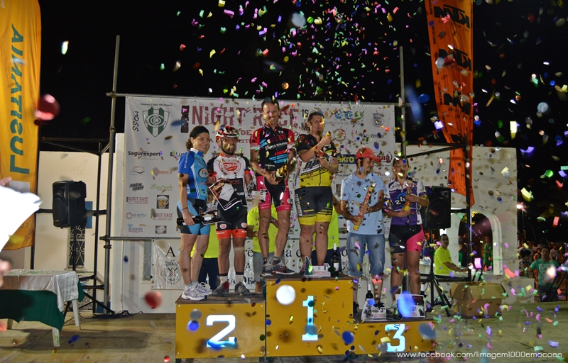 podio_night race BTT Olhão