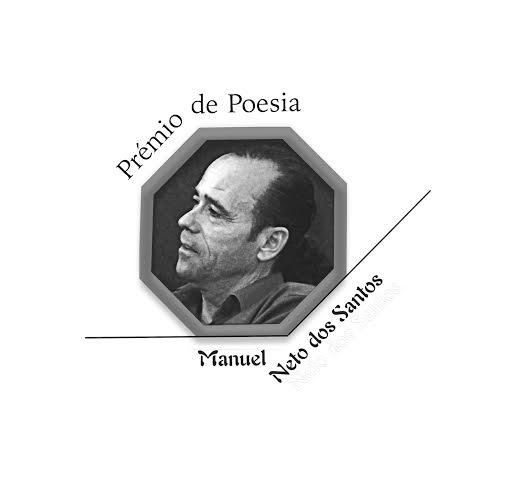 prémio de poesia