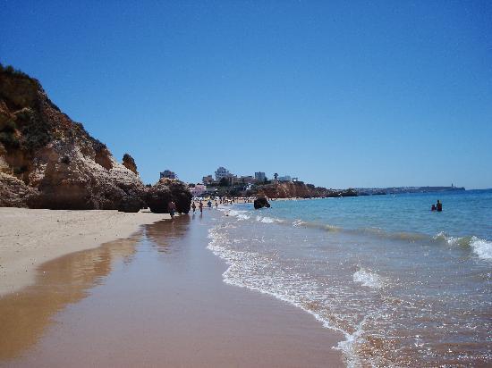 praia-do-vau-algarve