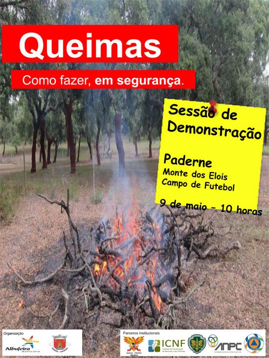 queimas_albufeira