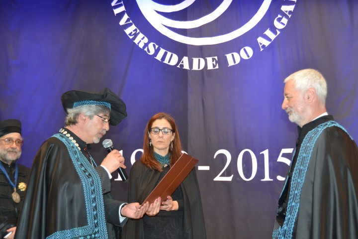 sampaio da novoa honoris causa ualg (33)