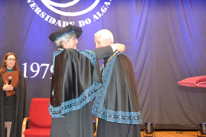 sampaio da novoa honoris causa ualg (35)
