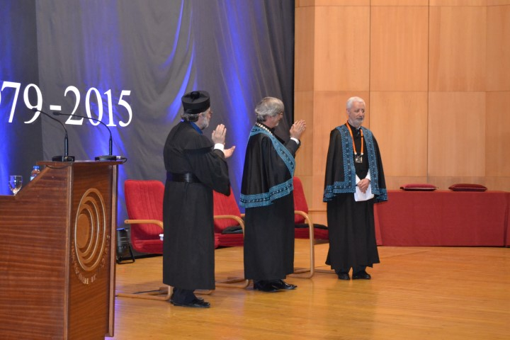 sampaio da novoa honoris causa ualg (47)