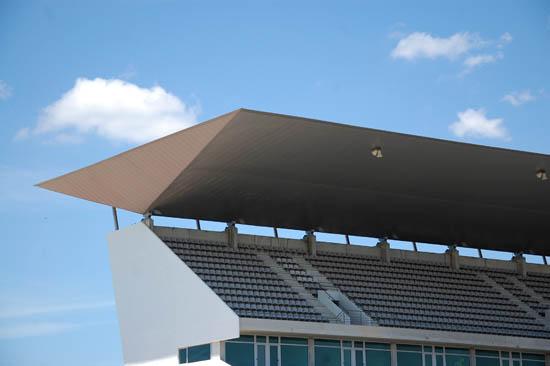 Autódromo do Algarve_1